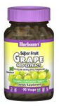 Bluebonnet Super Fruit Grape Seed Extract 100 mg 60 Vcaps