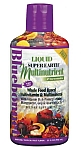 Bluebonnet Liquid Super Earth® Multinutrient Formula 32 fl oz