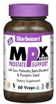Bluebonnet MPX 1000® 60 Vcaps