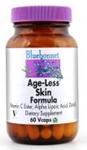 Bluebonnet Age-Less™ Skin Formula 60 Vcaps