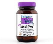 Bluebonnet Maxi Two® 60 Caplets