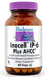 Bluebonnet Inocell® IP-6 Plus AHCC® 60 Vcaps