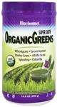 Bluebonnet Super Earth OrganicGreens Powder 14.8 oz