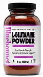 Bluebonnet L-Glutamine Powder 8 Ounces