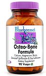 Bluebonnet Osteo-Bone Formula 90 Vcaps