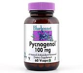 Bluebonnet Pycnogenol® 100 mg  30 Vcaps