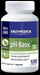 Enzymedica pH Basic 120 Capsules
