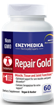 Enzymedica Repair Gold 60 Capsules