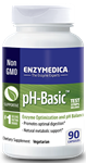 Enzymedica pH Basic 90 Capsules