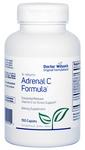 Dr. Wilson's Adrenal C Formula 150 Caplets