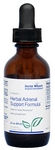 Dr. Wilson's Herbal Adrenal Support Formula 2 oz