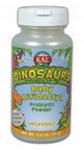 KAL  Dinosaurs Baby Bifidactyl   2.5oz Powder