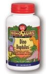 KAL Dino-Dophilus 60 Chewables