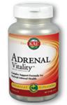 KAL Adrenal Vitality™ 60Tablets
