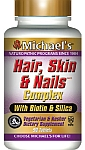 Michaels Hair, Skin, & Nails Complex™  90 Tablets
