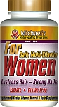 Michaels For Women 90 Tablets