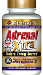 Michaels Adrenal Xtra™ 60 Tablets