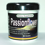 Meta Labs Passionflower Extract 90 grams