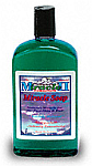 Miracle II® Miracle Soap 22 Oz. (638 ml)