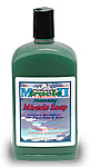 Miracle II® Moisturizing Miracle Soap 22 Oz. (638 ml)