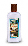 Miracle II® Skin Moisturizer 8 Oz. (232 ml)