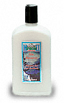 Miracle II® Skin Moisturizer 22 Oz. (638 ml)
