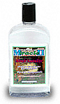 Miracle II® Miracle Neutralizer 22 Oz. (638 ml)