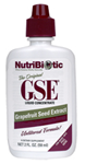 GSE® Liquid Concentrate  2 FL OZ