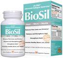 Biosil® 30 Capsules