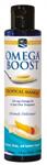 Nordic Naturals Nordic Omega Boost 6 fl oz (178 ml)