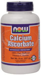 NOW Foods Calcium Ascorbate Powder 8 ounces
