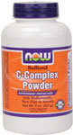 NOW Foods C Complex Powder 8 Ounces