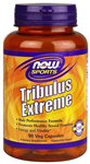 NOW Foods Tribulus Extreme 90 Veg Caps
