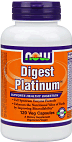 NOW Foods Digest Ultimate120 Vcaps