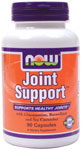 NOW Foods Joint Support 90 Capsules