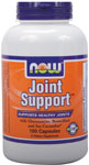 NOW Foods Joint Support 180 Capsules