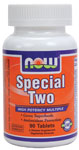 NOW Foods Special Two 90 Tablets