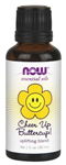 NOW Foods Cheer Up Buttercup! 1 Fl. Ounce (30ml)