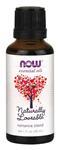 NOW Foods Naturally Loveable 1 Fl. Ounce (30ml)