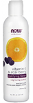 NOW Foods Vitamin C & Acai Berry Purifying Toner 8 Ounces