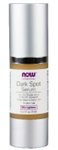 NOW Foods Dark Spot Serum 1 Ounce (30 ml)