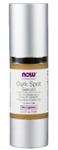 NOW Foods Dark Spot Serum 1 Ounce (30 ml)