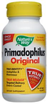 Natures Way Primadophilus 180 Capsules