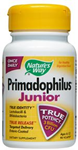 Natures Way Primadophilus Jr. 90 Capsules