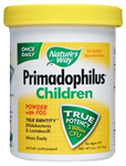 Natures Way  Primadophilus® for Children Powder 5 Ounce