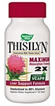 Natures Way Thisilyn 100 Capsules
