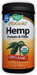 Natures Way  EFA Gold™ Hemp Powder 16 oz (454 g)