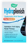 Natures Way Hydraplenish® Hyaluronic Acid Serum 1 fl oz