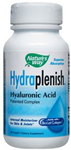 Natures Way Hydraplenish® 60 Vcaps