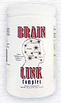 Pain & Stress Center  Brain Link  Complex  18 oz  (514 g)  Powder